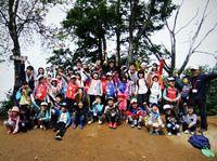 201209pawaado06.jpg